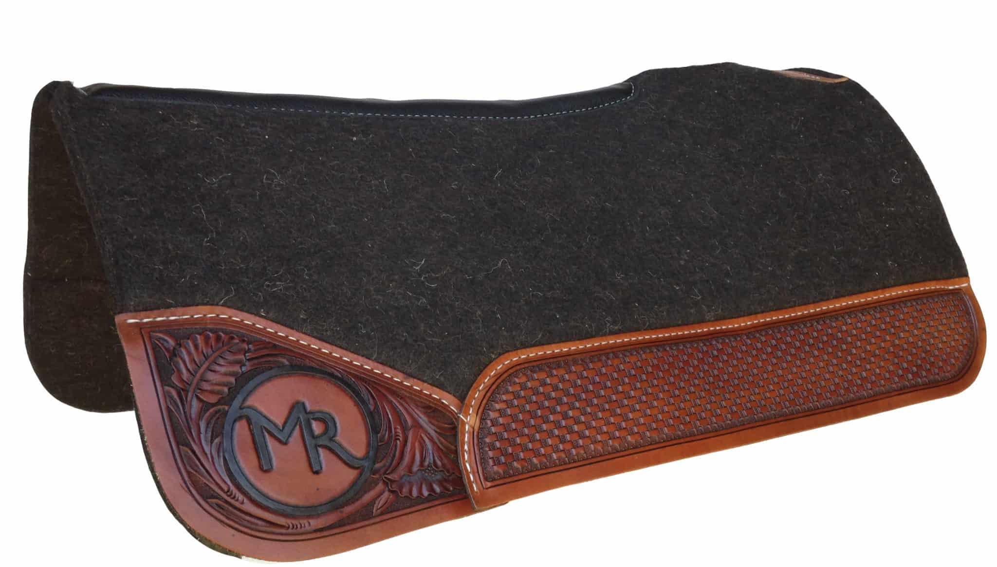 best saddle pads ever