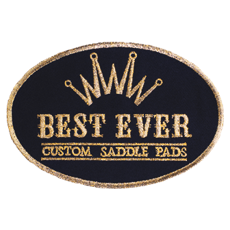 Gold - Best Ever Team Patches