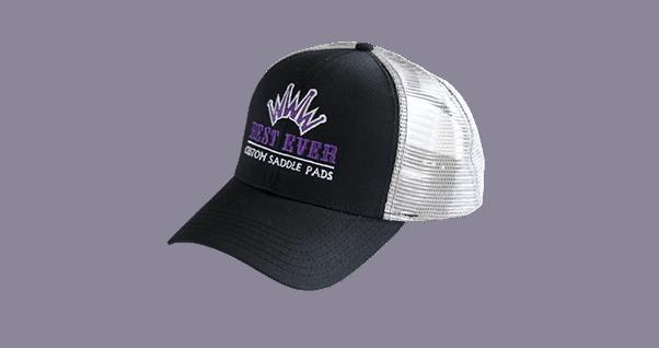 purple_mesh