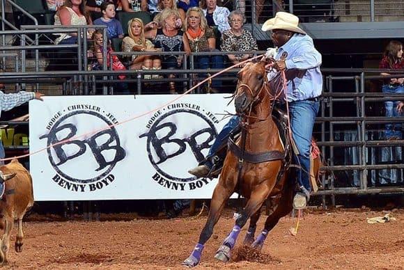 barrel racing saddle pads