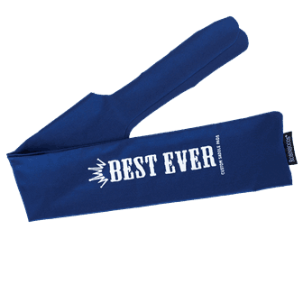 Best Ever Horse Tail Bags