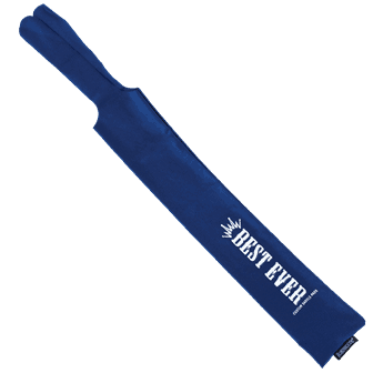 Navy Blue - Best Ever Horse Tail Bags