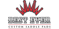 Best Ever Pads Logo