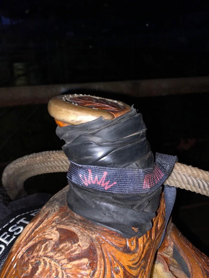 rope strap