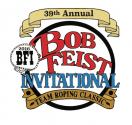 Bob Feist Invitational Team Roping Classic